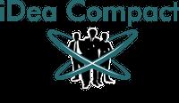 iDea Compact